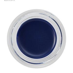 New it Liner Love Midnight Navy eyeliner gel cream